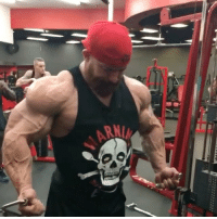 Late night session with Mr Mexico and IFBB pro @vic_rea_ifbb_pro. - Train with Flex: I put him- us through a chest workout of Heavy sets - Dropsets- and 3 motion. Had a great workout, plus more so it was amazing to meet so many people tonight, I heard of stories of family's driving from afar just to meet me and watch me train. Means a lot to have that support thank you for all the love! - Don't forget to follow the IG stories, from shenanigans, to training I'm filming my whole trip down here in Mexico. Mexico MrMexicali ChestDay GreatGym FLX FlexLewis VictorRea: Late night session with Mr Mexico and IFBB pro @vic_rea_ifbb_pro. - Train with Flex: I put him- us through a chest workout of Heavy sets - Dropsets- and 3 motion. Had a great workout, plus more so it was amazing to meet so many people tonight, I heard of stories of family's driving from afar just to meet me and watch me train. Means a lot to have that support thank you for all the love! - Don't forget to follow the IG stories, from shenanigans, to training I'm filming my whole trip down here in Mexico. Mexico MrMexicali ChestDay GreatGym FLX FlexLewis VictorRea