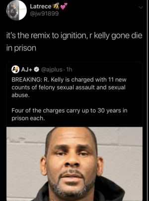 25+ Best Remix to Ignition Memes | Its Memes, the Memes