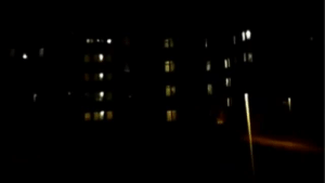 laughbro:  videohall:  What happens when you scream out of your window in Sweden at night  I'm swedish and you probably think this is a joke, but its true : laughbro:  videohall:  What happens when you scream out of your window in Sweden at night  I'm swedish and you probably think this is a joke, but its true