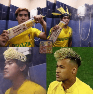 Club, Tumblr, and Blog: laughoutloud-club:  Deus proteja o menino ney