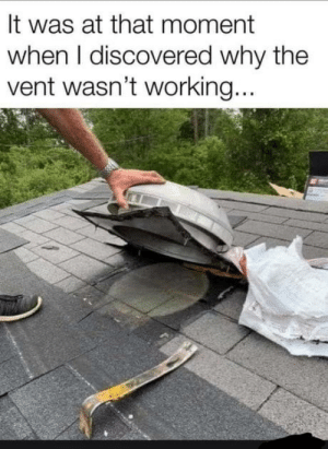laughoutloud-club:  Flex tape can't fix that: laughoutloud-club:  Flex tape can't fix that