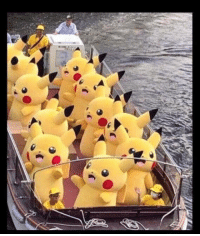 Club, Tumblr, and Blog: laughoutloud-club:  Japanese troops prepare to land on Wake Island circa 1941 (Colorized)