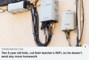 laughoutloud-club:  Two 9yr old Madlads: laughoutloud-club:  Two 9yr old Madlads