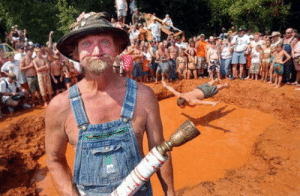 laughoutloud-club:  Your daily dose of redneck: laughoutloud-club:  Your daily dose of redneck
