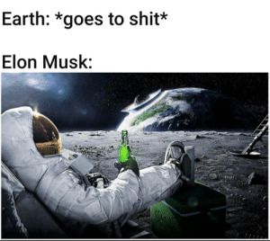 Laughs in SpaceX: Laughs in SpaceX