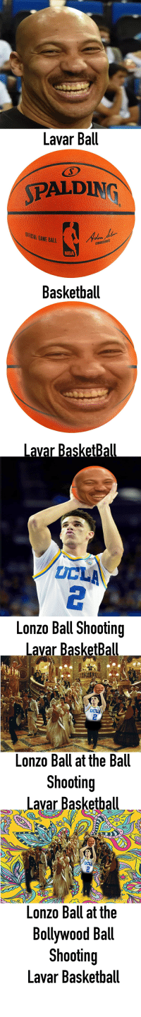Lavar Ball  SPALDING  Basketball  Lavar BasketBall  UCLA  Lonzo Ball Shooting  ar Basket  Lonzo Ball at the Ball  Shooting  Lavar Basketball  Lonzo Ball at the  Bollywood Ball  Shooting  Lavar Basketball