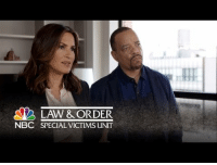 "College, Tumblr, and Blog: LAW & ORDER  SPECIAL VICTIMS UNIT  NBC <p><a href=""https://oldfashionedfeminist.tumblr.com/post/160939030179/probably-the-dumbest-episode-ive-seen-yet-woman"" class=""tumblr_blog"">oldfashionedfeminist</a>:</p>  <blockquote><p>Probably the dumbest episode I've seen yet. Woman willingly sleeps with Admissions Director in order to help her daughter to get into a college. The man who she slept with lied about his identity, so they say that he raped her - even though she consented. Who thought this one up? Can someone logically explain this episode? Maybe I misunderstood something.</p></blockquote>  <p>More evidence that SVU should&rsquo;ve gone off the air years ago.</p>"
