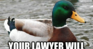 Lawyer Meme | WeKnowMemes: Lawyer Meme | WeKnowMemes