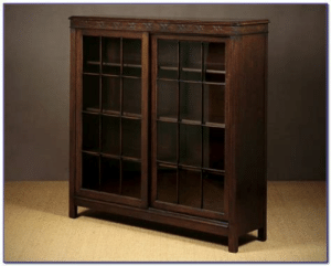 Lawyer Style Bookcase | Corgi Lawyer Meme Generator: Lawyer Style Bookcase | Corgi Lawyer Meme Generator