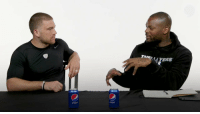 Memes, Nfl, and The Game: LAYERS  peps  pepsl Anyone can do something once. @ZERTZ_86 believes champions are able to repeat.  Tune in all season long as @MartysaurusRex teams up with current NFL players around the league to uncover the best signs in the game. (In partnership with @Pepsi) https://t.co/EunaNMSQdc