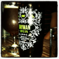 Beer, Memes, and Coffee: LAYMAN  COFFEE PA The Dayman beer was released last month. Have you tried it? Check it out: http://charliedayquotes.com/dayman   FIGHTER OF THE NIGHT MAN! :D