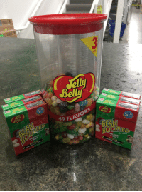 Work, Naughty, and Nice: LBS  GINAL GO  TH  ET JELL  FLAVORS  TH  OZLED  BEAN  ELL  AVO  NAUGHTY  OR NICE  b (1.36kg  NAUGHTY  OR NICE?  JELLY BEANS  NET WT 1.6 OZ (45g)  NET WT 16 0Z (45g) To everyone at work that has been eating my jellybeans..now the fun begins.