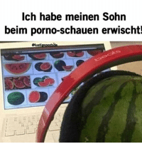 Alles klar :D 😂😂😬 Partnerseiten: @das_backpapier @downhumor @rage__clan_ @excuse_me_madame @witzigepicz @geilfun @gamefaxts LachenIstGesund deutschecomedy SpassMussSein: lch habe meinen Sohn  beim porno-schauen erwischt!  elusti Alles klar :D 😂😂😬 Partnerseiten: @das_backpapier @downhumor @rage__clan_ @excuse_me_madame @witzigepicz @geilfun @gamefaxts LachenIstGesund deutschecomedy SpassMussSein