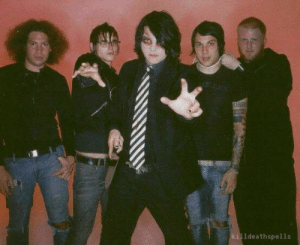 Tumblr, Blog, and Http: ldeathspells ratcoven:x