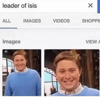 I always suspected this nigga in zoey 101: leader of isis  ALL  IMAGES  VIDEOS  SHOPPI  Images  VIEW A I always suspected this nigga in zoey 101