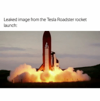 That's definitely a Tesla Roadster, definitely... . . spacex tesla teslaroadster rocketlaunch space carmemes jdm turbo boost tuner carsofinstagram carswithoutlimits carporn instacars supercar carspotting supercarspotting stance stancenation stancedaily racecar blacklist cargram carthrottle drift itswhitenoise: Leaked image from the Tesla Roadster rocket  launch:  0 That's definitely a Tesla Roadster, definitely... . . spacex tesla teslaroadster rocketlaunch space carmemes jdm turbo boost tuner carsofinstagram carswithoutlimits carporn instacars supercar carspotting supercarspotting stance stancenation stancedaily racecar blacklist cargram carthrottle drift itswhitenoise