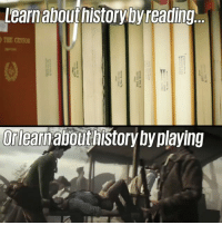 I know what I choose every time 🎮: Learn about history by reading  THE CENSOR  orieamabouthistoryby playing I know what I choose every time 🎮