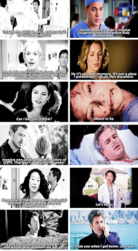 their first and last scenes 💔😭: least we  You got the Nazi did  because they Jealous  Can Ibuy you a drink?  Invasive non-small cell with a history of  OPD. That guy's pretty much a gorier.  joined the Army to be a trauma  surgeon Nl report for active duty  tomorrow.  worked and can do that anywhere.  Meant to be.  30 days   ke that's going to help with the  respect thing  Why don't you iust come back down here  Let's doit  I'll see you when Iget home, Love you their first and last scenes 💔😭