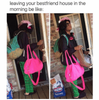Boo, Crime, and Memes: leaving your bestfriend house in the  morning be like  UNGSFORD  ORIGINAL @meishiluv I don't remember much about last night Boo.. I probably don't want to know anyway lol.. If I blacked out, it didn't happen 😆😆😆🙌😘 Follow my partner in crime now!!! @meishiluv @meishiluv ✨ @meishiluv ✨ @meishiluv ✨ friendshipgoals friendship turnup bffs litaf sorrynotsorry nochill petty pettyaf pettypost savage savageaf savages Yournexxtobsession 💅