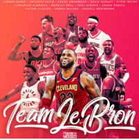 Who do y'all think has the better roster for tonights All Star Game? Team LeBron or Team Stephen? (Swipe Left)👇🏀🤔 @NBATV WSHH: LEBRON JAMES ANTHONY DAVIS ANDRE DRUMMONO KEVIN DURANT KYRIE IRVINC  LAMARCUS ALDRIDCE BRADLEY BEAL PAUL GEORGE CORAN DRAGIC  VICTOR OLADIPO KEMBA WALKER RUSSELL WESTBROOK  RLEANS  TROP  IC3  TTE  CLEVELAND  DIA々  ALL-STAR O Who do y'all think has the better roster for tonights All Star Game? Team LeBron or Team Stephen? (Swipe Left)👇🏀🤔 @NBATV WSHH