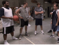 LeBron James meets his new teammates on the Los Angeles Lakers, 2018: LeBron James meets his new teammates on the Los Angeles Lakers, 2018