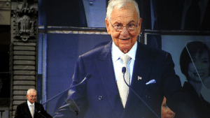 Ford, Ford Mustang, and Mustang: Lee Iacocca father of the Ford mustang died today.