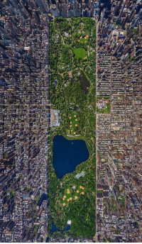 New York City from above looks unreal https://t.co/oo1gfbCOna: lef New York City from above looks unreal https://t.co/oo1gfbCOna