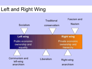 "azkre:  marvelandponder:  secondlina:    I'm really alarmed by the misinformation I see on social media right now, so here is a little simplified guide to WTF is going on.   (Edited to work better for tumblr, I originally just made screenshots for Twitter) What is a NAZI? Nazi is an abbreviation for National Socialism (Nationalsozialismus) an ideology associated primarily with the 20th-century German Nazi Party (especially while it was being led by Adolt Hitler). The idea that National Socialism lived and died primarily through Hitler is actually a myth propagated by post-war propaganda and Hollywood. America destroyed those Nazis!! YAY!! – Wrong, They still exist. Although not under that name. Any far-right groups is basically a ""Nazi"" party (many even used the term ""National Socialism"" until a re-branding in the 80's. The German political scientist Klaus von Beyme describes three historical phases in the development of far-right parties in Western Europe after World War II. From 1945 to the mid-1950s, far-right parties were marginalized, and their ideologies were discredited due to the recent existence and defeat of Nazism – because people were murdered. In droves. Like millions of people. Death camps are REAL. 11 million people died, including 1.1 million children. Thus in the years immediately following World War II, the main objective of far-right parties was survival; achieving any political impact at all, was largely not expected. From the mid-1950s to the 1970s, the so-called ""populist protest phase"" emerged with sporadic electoral success. During this period, far-right parties drew to them charismatic leaders whose profound mistrust of the political establishment led to an ""us-versus-them"" mind set: ""us"" being the nation's citizenry, ""them"" being the politicians and bureaucrats who were then in office; beginning in the 1980s, the electoral successes of far-right political candidates made it possible for far-right political parties to revitalize anti-immigration as a mainstream issue. What does anybody in the far right REALLY support? How politics work is that there is two sides. The right and the left. In the middle, Liberalism and democracy. The far-right isn't about the ""working man"" at all. That's what the LEFT is about. The Left is ALL about the public being in control. There is currently no major leftist parties in power in America (Democrats are closer to the middle - center-right, actually. They just get called the left party because nobody is). What the right really advocates is private economic ownership (aka the rich getting' richer), racial hierarchy (whites better than everyone else) and Social Darwinism (which is the idea that ""weak"" humans, aka the old, the sick, etc, deserve to be removed. That means gradually killed. Don't get attached to your grandma). Extreme right-wing politicians are usually extreme nationalists (""bringing back JOBS to AMERICANS"" = eventually they will exploit you as workers void of rights), and are opposed to immigration. They are also profoundly chauvinistic (that means women are seen as inferior).  Is Trump a representative of the extreme right? Most definitely, since he supports all that was listed above. Loudly, too. So, Trump isn't going to really help the so-called American Working Man? Who even is that? Everybody American works, no matter who they are. But if you mean that you're a white middle class American, then you'll get candy for a year and then be abused just like the rest of us. You're already losing your rights to free information and healthcare. So, you might as well join the fight with us. Who is Richard B. Spencer? Richard Bertrand Spencer (born May 11, 1978) is an American white nationalist, known for promoting white supremacist views. He is president of the National Policy Institute, a white nationalist think-tank, and Washington Summit Publishers, an independent publishing firm. Spencer has stated that he rejects the description of white supremacist, and describes himself as an identitarian. He advocates for a white homeland for a ""dispossessed white race"" and calls for ""peaceful ethnic cleansing"" to halt the ""deconstruction"" of European culture. The Identitarian movement is a European political movement that started in France in 2002 and is basically all about destroying anybody who is a shade darker then milk. The Identitarian movement has a close linkage to members of the German New Right, aka Neo-Nazis.  So this guy is definitely a ""Nazi"". Was it ok to punch him? It's never ok to punch someone who has not provoked you. HOWEVER, what Spencer is doing is saying: I want to hurt people. I want to hurt people a lot. Not today. But, tomorrow, maybe. His very existence and allegiance is a constant menace. Picture it this way, if you met a guy in the park and he said hi, I don't have a gun today, but I might tomorrow, and I might come back to shoot people, would you just ignore him? No. So in conclusion, march peacefully, but do punch Nazis.   This is the American scale. I really want to point this out because it's a legitimate thing that Trump is far more extreme right than you may think. It also explains why this is a thing that happened. See, compared to many other countries in the world, my own included, the American political spectrum is offset to the right. So what OP said about there not being an extreme left is absolutely true, there's barely a left to begin with. Sourcity-Sourcey-Source I'd like to point out that this is a recorded phenomenon in political science and not my own biased interpretation of your politics. Noam Chomsky—cognitive scientist, historian, social critic, and political activist among other things (this guy pops up in my university classes from time to time; the dude's part of the curriculum whether that says anything to you or not)—has been pretty outspoken about this. ""… so what [Republicans have] done is mobilized sectors of the population that have always been there but have never really been politically mobilized, like Evangelical Christians, the nativists who are afraid that 'they' are taking our country away from us, white racists, … gun-people who are so terrified that they have to carry their guns into church because maybe somebody'll come after them.  You know, these sectors of the population are there, and that's now the base of the Republican party."" So, this election night was a shocking, absolutely horrifying blow to my American friends. Even my friends here in Canada couldn't come to terms with it. I saw panic attacks, fears about even visiting American relatives in the States again, and even a depressive loss of faith in humanity. How could this be where the world is today? Because, it's this gradual shift to the right that's so insidious, that happened for a variety of complex reasons, I'm sure, that can to some make it seem like the current Republican party is a reasonable center-right party, when in actuality they are legitimately far right. And as such, able to take advantage of these small groups on the outside that have desperately wanted a podium for a long time. So, no, you're not imagining it, America. This isn't normal. Punch some Nazis, if that's what it takes.  side note: This is what we call the Overton Window and that is a really good visual of it. It's also important to point out that this isn't just the United States and it never really was. Even now, because of Brexit and Trump's election, the radical nationalist/fascist/racist/sexist/whatever end of the political spectrum is now being galvanized globally with the success and encouragement of this and aided by political echo-chambers in media, the internet, and small communities. Nationalist movements are picking up again in France and Germany and even Canada now has at least three people running for the Conservative Party leadership on a Trump-like storm. : Left and Right Wing  Fascism and  Traditional  Nazism  Socialism  conservatism  Left wing  Right wing  Private economic  Public economic  ownership and  hierarchy  ownership and  equality  Communism and  Liberalism  Right-wing  left-wing  anarchism  anarchism azkre:  marvelandponder:  secondlina:    I'm really alarmed by the misinformation I see on social media right now, so here is a little simplified guide to WTF is going on.   (Edited to work better for tumblr, I originally just made screenshots for Twitter) What is a NAZI? Nazi is an abbreviation for National Socialism (Nationalsozialismus) an ideology associated primarily with the 20th-century German Nazi Party (especially while it was being led by Adolt Hitler). The idea that National Socialism lived and died primarily through Hitler is actually a myth propagated by post-war propaganda and Hollywood. America destroyed those Nazis!! YAY!! – Wrong, They still exist. Although not under that name. Any far-right groups is basically a ""Nazi"" party (many even used the term ""National Socialism"" until a re-branding in the 80's. The German political scientist Klaus von Beyme describes three historical phases in the development of far-right parties in Western Europe after World War II. From 1945 to the mid-1950s, far-right parties were marginalized, and their ideologies were discredited due to the recent existence and defeat of Nazism – because people were murdered. In droves. Like millions of people. Death camps are REAL. 11 million people died, including 1.1 million children. Thus in the years immediately following World War II, the main objective of far-right parties was survival; achieving any political impact at all, was largely not expected. From the mid-1950s to the 1970s, the so-called ""populist protest phase"" emerged with sporadic electoral success. During this period, far-right parties drew to them charismatic leaders whose profound mistrust of the political establishment led to an ""us-versus-them"" mind set: ""us"" being the nation's citizenry, ""them"" being the politicians and bureaucrats who were then in office; beginning in the 1980s, the electoral successes of far-right political candidates made it possible for far-right political parties to revitalize anti-immigration as a mainstream issue. What does anybody in the far right REALLY support? How politics work is that there is two sides. The right and the left. In the middle, Liberalism and democracy. The far-right isn't about the ""working man"" at all. That's what the LEFT is about. The Left is ALL about the public being in control. There is currently no major leftist parties in power in America (Democrats are closer to the middle - center-right, actually. They just get called the left party because nobody is). What the right really advocates is private economic ownership (aka the rich getting' richer), racial hierarchy (whites better than everyone else) and Social Darwinism (which is the idea that ""weak"" humans, aka the old, the sick, etc, deserve to be removed. That means gradually killed. Don't get attached to your grandma). Extreme right-wing politicians are usually extreme nationalists (""bringing back JOBS to AMERICANS"" = eventually they will exploit you as workers void of rights), and are opposed to immigration. They are also profoundly chauvinistic (that means women are seen as inferior).  Is Trump a representative of the extreme right? Most definitely, since he supports all that was listed above. Loudly, too. So, Trump isn't going to really help the so-called American Working Man? Who even is that? Everybody American works, no matter who they are. But if you mean that you're a white middle class American, then you'll get candy for a year and then be abused just like the rest of us. You're already losing your rights to free information and healthcare. So, you might as well join the fight with us. Who is Richard B. Spencer? Richard Bertrand Spencer (born May 11, 1978) is an American white nationalist, known for promoting white supremacist views. He is president of the National Policy Institute, a white nationalist think-tank, and Washington Summit Publishers, an independent publishing firm. Spencer has stated that he rejects the description of white supremacist, and describes himself as an identitarian. He advocates for a white homeland for a ""dispossessed white race"" and calls for ""peaceful ethnic cleansing"" to halt the ""deconstruction"" of European culture. The Identitarian movement is a European political movement that started in France in 2002 and is basically all about destroying anybody who is a shade darker then milk. The Identitarian movement has a close linkage to members of the German New Right, aka Neo-Nazis.  So this guy is definitely a ""Nazi"". Was it ok to punch him? It's never ok to punch someone who has not provoked you. HOWEVER, what Spencer is doing is saying: I want to hurt people. I want to hurt people a lot. Not today. But, tomorrow, maybe. His very existence and allegiance is a constant menace. Picture it this way, if you met a guy in the park and he said hi, I don't have a gun today, but I might tomorrow, and I might come back to shoot people, would you just ignore him? No. So in conclusion, march peacefully, but do punch Nazis.   This is the American scale. I really want to point this out because it's a legitimate thing that Trump is far more extreme right than you may think. It also explains why this is a thing that happened. See, compared to many other countries in the world, my own included, the American political spectrum is offset to the right. So what OP said about there not being an extreme left is absolutely true, there's barely a left to begin with. Sourcity-Sourcey-Source I'd like to point out that this is a recorded phenomenon in political science and not my own biased interpretation of your politics. Noam Chomsky—cognitive scientist, historian, social critic, and political activist among other things (this guy pops up in my university classes from time to time; the dude's part of the curriculum whether that says anything to you or not)—has been pretty outspoken about this. ""… so what [Republicans have] done is mobilized sectors of the population that have always been there but have never really been politically mobilized, like Evangelical Christians, the nativists who are afraid that 'they' are taking our country away from us, white racists, … gun-people who are so terrified that they have to carry their guns into church because maybe somebody'll come after them.  You know, these sectors of the population are there, and that's now the base of the Republican party."" So, this election night was a shocking, absolutely horrifying blow to my American friends. Even my friends here in Canada couldn't come to terms with it. I saw panic attacks, fears about even visiting American relatives in the States again, and even a depressive loss of faith in humanity. How could this be where the world is today? Because, it's this gradual shift to the right that's so insidious, that happened for a variety of complex reasons, I'm sure, that can to some make it seem like the current Republican party is a reasonable center-right party, when in actuality they are legitimately far right. And as such, able to take advantage of these small groups on the outside that have desperately wanted a podium for a long time. So, no, you're not imagining it, America. This isn't normal. Punch some Nazis, if that's what it takes.  side note: This is what we call the Overton Window and that is a really good visual of it. It's also important to point out that this isn't just the United States and it never really was. Even now, because of Brexit and Trump's election, the radical nationalist/fascist/racist/sexist/whatever end of the political spectrum is now being galvanized globally with the success and encouragement of this and aided by political echo-chambers in media, the internet, and small communities. Nationalist movements are picking up again in France and Germany and even Canada now has at least three people running for the Conservative Party leadership on a Trump-like storm."