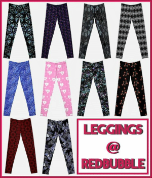 Pattern Leggings @ #RedBubble *Designs also available on other items. http://www.redbubble.com/people/havendesign  #leggings, #patternleggings, #womensfashion, #clothing, #apparel, #pants: LEGGINGS  REDBUBBLE Pattern Leggings @ #RedBubble *Designs also available on other items. http://www.redbubble.com/people/havendesign  #leggings, #patternleggings, #womensfashion, #clothing, #apparel, #pants