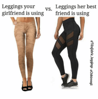 @VibeFabric_Leggings Christmas sale is here! 🎄Use coupon code 'Douggie' for 15% OFF your order today! 💸 @vibefabric_leggings: Leggings your  girlfriend is using  Leggings her best  friend is using  vs, @VibeFabric_Leggings Christmas sale is here! 🎄Use coupon code 'Douggie' for 15% OFF your order today! 💸 @vibefabric_leggings