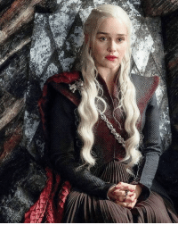Memes, 🤖, and Photo: Legit drooling over this photo of Dany