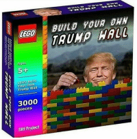 Beatbox, Lego, and Memes: LEGO  Age  Build  Your Own  Trump Wall  pieces  Taff Project  BUILD YOUR DAN  WALL Done 😂😂😂😂😂😂💀💀💀💀💀💀 powered by: @elgatogaming @fates_customz gym blackops2 H4RDRebirth pc vine gaming videogames girlsthatgame lambodreams ps3 vape h4rdcougar gameroftheyear abs fatescustomz bo3 fitness graphicsdesigner logo pc youtube grizzlyarmy teamgamma gfuel twitter beatboxer sc xbox360 lux