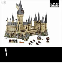 Lego, Life, and Memes: LEGO  LAD  BIBL E I need this in my life ⚡️🧙