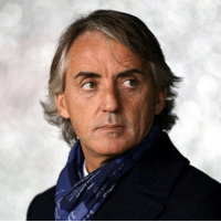 Leicester have approached Roberto Mancini for the vacant manager's role. Good move?: Leicester have approached Roberto Mancini for the vacant manager's role. Good move?