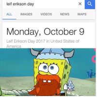 <p>Hinga Dinga Duergen</p>: leif erikson day  ALL IMAGES VIDEOS NEWS MAPS  Monday, October 9  Leif Erikson Day 2017 in United States of  America <p>Hinga Dinga Duergen</p>