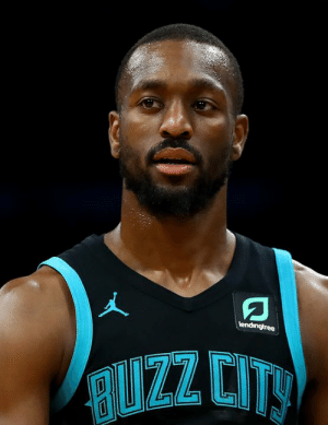 "Kemba and the Hornets have ""sizable gaps and stalemate in talks so far"" ahead of free agency, per Shams Charania  Competitors: - Celtics - Knicks - Mavs: lendingtree  RUZZ CITY Kemba and the Hornets have ""sizable gaps and stalemate in talks so far"" ahead of free agency, per Shams Charania  Competitors: - Celtics - Knicks - Mavs"