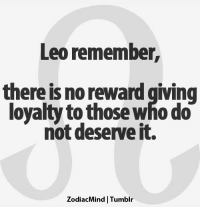 Jan 1, 2017. Even though you had quite a good cash flow, it was hard for you to refrain from spending money. Due to  . .... ...FOR FULL HOROSCOPE VISIT: http://horoscope-daily-free.net/leo: Leo remember,  there is no reward giving  loyalty to those who do  not deserve it.  ZodiacMind Tumblr Jan 1, 2017. Even though you had quite a good cash flow, it was hard for you to refrain from spending money. Due to  . .... ...FOR FULL HOROSCOPE VISIT: http://horoscope-daily-free.net/leo