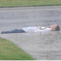 Love, Hearts, and Girl Memes: Leona Lewis: They try to pull me away, but they don't know the truth My heart's crippled by the vein that keep on closing you cut me open and I keep bleeding, keep, keep bleeding love  9 year-old me: https://t.co/qgZO9OgkbG