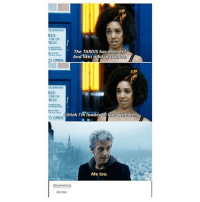 The TARDIS is easily like one of the most important DW characters, in my opinion |>•<| • ~ Creds tagged • ~ • doctorwho davidtennant mattsmith christophereccleston petercapaldi billiepiper karengillan arthurdarvill catherinetate freemaagyman jennacoleman nine ten eleven twelve rosetyler riversong amypond rorywilliams claraoswald marthajones donnanoble tardis timelord bowtie fez dalek cyberman weepingangels: LEPHONE  REE  USE OF  BLIC  The TARDIS has dresses?  And likes a bit oftroubl  O OPEN  REE  USE OF  BLIC  think 'm lowkevin love with her  O OPEN  Me too.  Us too. The TARDIS is easily like one of the most important DW characters, in my opinion |>•<| • ~ Creds tagged • ~ • doctorwho davidtennant mattsmith christophereccleston petercapaldi billiepiper karengillan arthurdarvill catherinetate freemaagyman jennacoleman nine ten eleven twelve rosetyler riversong amypond rorywilliams claraoswald marthajones donnanoble tardis timelord bowtie fez dalek cyberman weepingangels