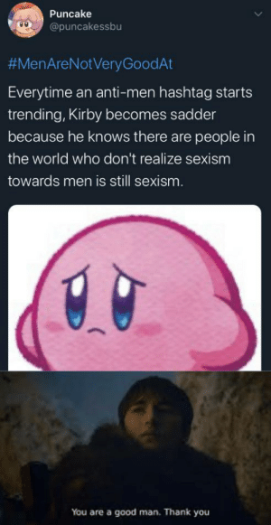 Let Kirby be happy please by NinjasCamperYT MORE MEMES: Let Kirby be happy please by NinjasCamperYT MORE MEMES