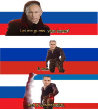 crimea river: Let me guess, your home?  t was  and it was beautiful