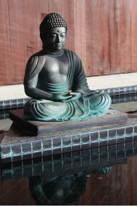 Memes, Buddha, and Acting: Let none find fault with others; let none see the omissions and commissions of others. But let one see one's own acts, done and undone.  ~ The Buddha ~
