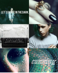 """Slytherin, Target, and Tumblr: LET SDANCEIN THE DARK <p><a href=""""http://redheads-not-warheads.tumblr.com/post/123001817498/hp-aesthetics-hogwarts-houses-slytherin"""" class=""""tumblr_blog"""" target=""""_blank"""">redheads-not-warheads</a>:</p>  <blockquote><p><a href=""""http://redheads-not-warheads.tumblr.com/tagged/harry%20potter%20aesthetics"""" target=""""_blank"""">HP Aesthetics</a> ~ Hogwarts Houses ~ Slytherin</p></blockquote>"""