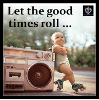 Let the good  times roll *´¨) ¸.•´¸.•*´¨) (¸.•´ ★ *¨*•.¸¸.. Have a great weekend! *¨*•.¸¸.. ★