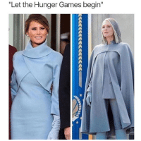 """Dank, The Hunger Games, and The Hunger Games: """"Let the Hunger Games begin""""  11"""