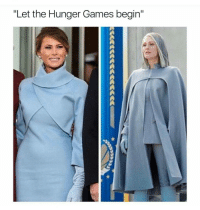 """The Hunger Games, Memes, and The Hunger Games: """"Let the Hunger Games begin"""" Bruh I'm done with these 😂💀 • ➫➫ Follow @savagememesss for more posts daily"""