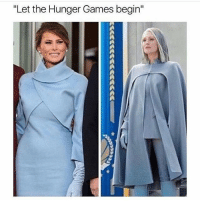 """The Hunger Games, Memes, and The Hunger Games: Let the Hunger Games begin"""" @dirtybathtub is so savage. Literally just spent the last hour scrolling through their feed 😭. Must follow yamgram australia neezduts noharmdone takeyourshirtoff"""