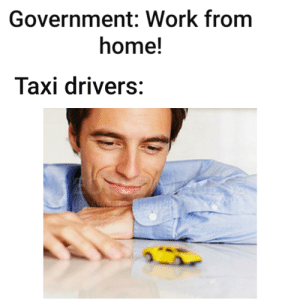 LETS DRIVE TAXI...: LETS DRIVE TAXI...