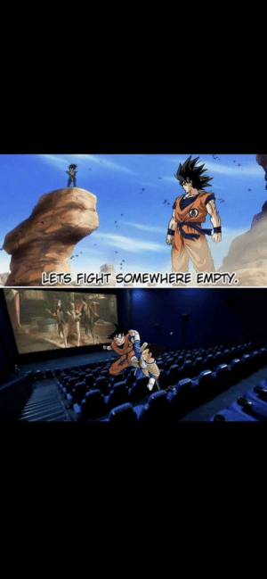 Cats: LETS FIGHT SOMEWHERE EMPTY. Cats