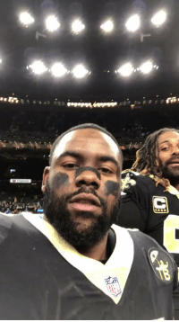 Memes, Turkey, and 🤖: Let's just say @MarkIngram22 is excited about the turkey legs. 😂  #GoSaints https://t.co/Lp3c82DnjW